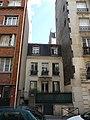 Paris 75020 Rue Villiers-de-l'Isle-Adam No 112 (2015).jpg