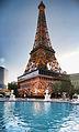Paris Hotel Vegas (3806001477).jpg