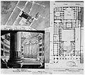 Paris Opera -1822.jpg