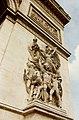 Paris The Arc De Triomhe (50030218762).jpg