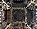 Paris Tour Eiffel Blick nach oben 3.jpg