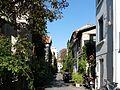 Paris villa santos dumont3.jpg