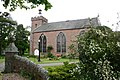 Parish Church of Edzell and Lethnott - geograph.org.uk - 830128.jpg