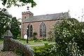 Parish Church of Edzell and Lethnott - geograph.org.uk - 830128.jpg