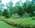 Park Konstytucji 3 Maja - panoramio.jpg