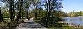 Park Sołacki2.jpg