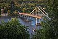 Park bridge, Kyiv 2 5.jpg