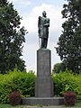 Park gen. Józefa Sowińskiego - 14.JPG