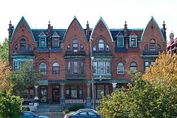 Parkside HD Philly d.JPG
