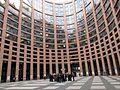 Parlement Européen Strasbourg - panoramio (1).jpg