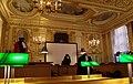 Parlement de Bretagne - Salle des Assises 1.jpg
