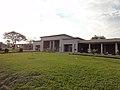 Parliament building malawi.jpg