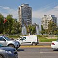 Parque Balmaceda-CTJ-IMG 5331.jpg