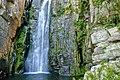 Parque Nacional da Serra do Cipó Arnoldo Gomes Michels (2).jpg