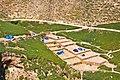 Parque de Campismo da Ilha da Berlenga - Portugal (3749878513).jpg