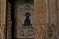 Parshwanath Jain Temple Khajuraho 10.jpg