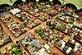 Pasar Besar Siti Khadijah.jpg