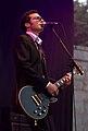 Pascal Mono Enfants du Rock 2008.jpg
