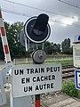 Passage niveau 4 ligne Mâcon - Ambérieu St Jean Veyle 9.jpg