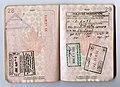 Passport pages 28-29.jpg