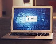 Password Protected22.jpg