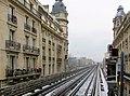Passy-métro-neige.JPG