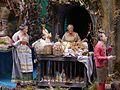 Pastori del presepe napoletano 06 (6357849687).jpg