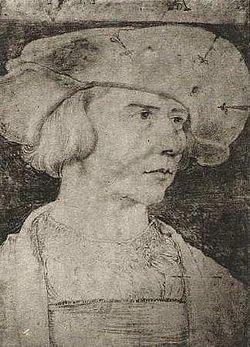 Patenier A Durer 1521.JPG