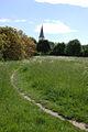 Path (7480738030).jpg
