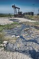 Patos, Albania, oil field.jpg