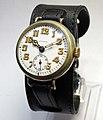 Patria trench watch.jpg