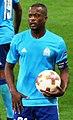 Patrice Evra - FC Salzburg vs Olympique Marseille (28 September 2017).jpg