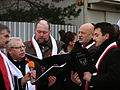 Patriotic songs, carillon concert and meeting with participants of parade in Gdańsk during Independence Day 2010 - 06.jpg