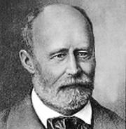 Paul Anton de Lagarde