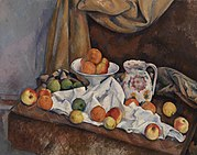 Paul Cézanne - Still Life (Nature morte) - BF910 - Barnes Foundation.jpg