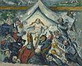 Paul Cézanne - The Eternal Feminine (L'Éternel Féminin) - 87.PA.79 - J. Paul Getty Museum.jpg