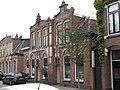 Paul Krugerstraat 29, 31, 2, Hengelo, Overijssel.jpg