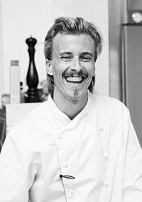 Paul Svensson 2008-05-08 001.jpg