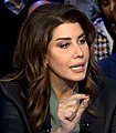 Paula Yacoubian, It's About Time, MTV Lebanon - Feb 2, 2020.jpg