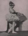 Pauline Starke (Sep 1921).png