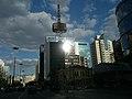 Paulista avenue, brazil - panoramio.jpg
