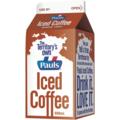 Pauls iced coffee.webp