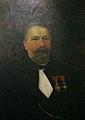 Pavao Hatz ml. (Nasta Rojc, 1914)cropped.jpg