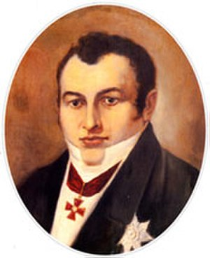 Telegraphy - Pavel Schilling, an early pioneer of electrical telegraphy