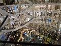 Pavilion Mall at Hari Raya Aidilfitri.jpg