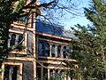 Pavillon de la Suède et de la Norvège, Courbevoie (5).jpg