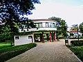 Pavillon im Brentanopark 1.jpg