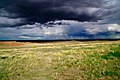 Pawnee Buttes Storm Clouds.jpg