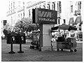 Payphone & Hotdog @ Union Station (45805929).jpg