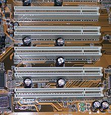 USB STANDARD PILOTE ETENDU HOTE CONTROLEUR VERS PCI TÉLÉCHARGER